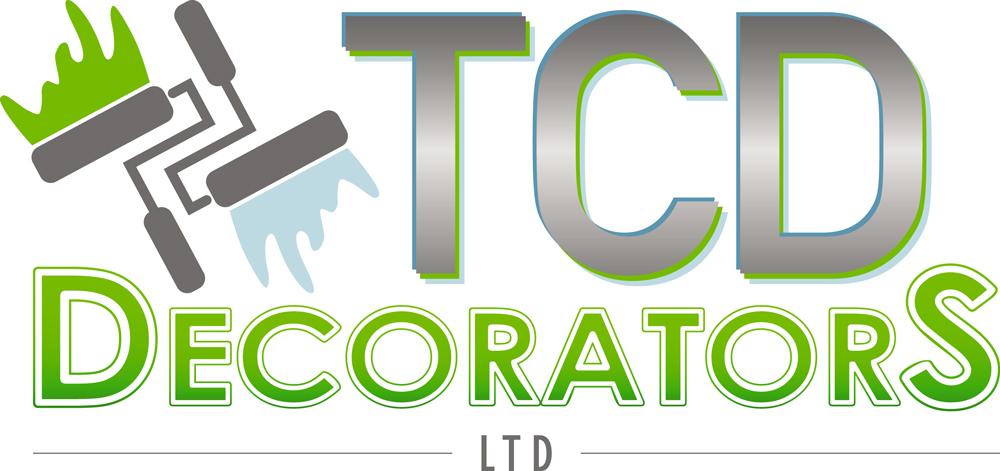 TCD Decorators | Cheltenham
